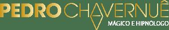 Mágico Pedro Chavernue Logo